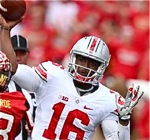 Hooley:  Wait…You Remember Braxton Miller, Don't You?