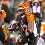 Hoard: A Sad Ending, A Familiar Tale, Bengals Implode In Playoff Game…