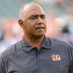 Chick:  Time To Take A Lap Around The Bengals Lineup