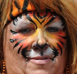 """Hoard: Bengals """"D"""" and Diverse Attack Leads to New Ground"""