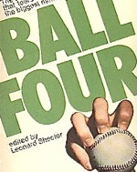 A Night With Jim Bouton, 37 Years Ago….