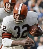 "Hal at Large: How ""The Browns"" Became The Browns…."