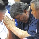 Division III:  Chaminade's Comeback Falls Short