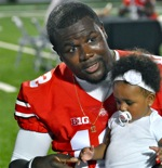 Doug Harris:  Cardale Jones Talks About His Attitude Change….!