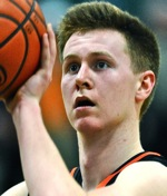 If They Don't Win Another…Coldwater Takes A Thriller From Greenville