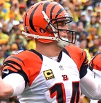 Hoard: It's True…The Steelers Have The Bengals Number