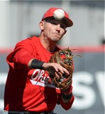 Buckeyes Fall Baseball: All Eyes On New Faces…