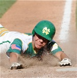 The Future Of HS Baseball…And The Elephant In The Room