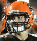 """Coldwater Crushes Versailles:  The Night Brody (Hoying) Got His """"Groove"""" Back…!"""