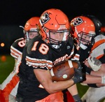 "Coldwater Blanks Minster:  ""Jack Be Slick"""