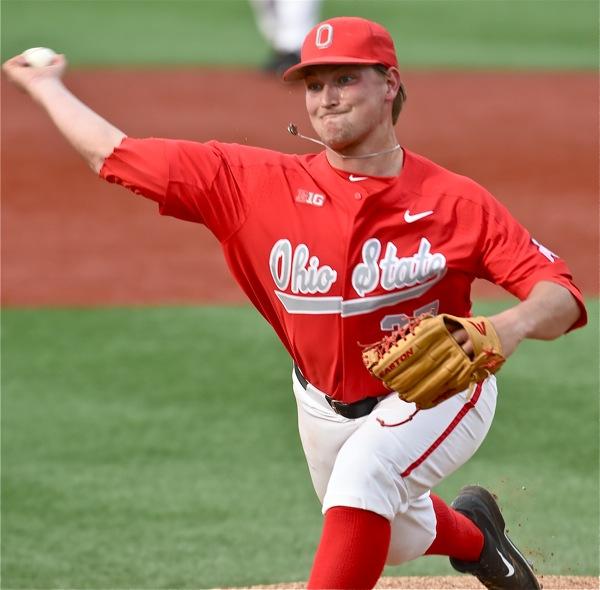 Hoard:  One That Makes You Wonder, OSU Clobbers Iowa