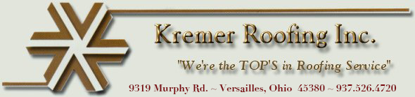 KremerRoofing_embed_590x139