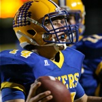 Marion Defense Stuffs St.Henry; Advances To Sixth Straight Regional Title Game