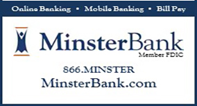 MinsterBank.com