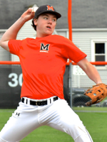 Minster Slips Past St. Henry (Again) To Advance In Tourney