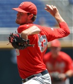 Buckeye Baseball Prepares To Travel, Open – One Door Closes As Another Opens