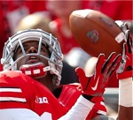 New Look Buckeyes Make A Late Statement…