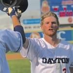 Hal:   An En-Doring Afternoon For UD Baseball Against Toledo