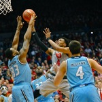 Hal:  UD Arena No Longer Home Sweet Home For Flyers