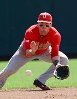 Hoard On OSU Baseball: The Wait Ends, The Proof Begins