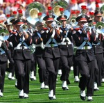 Opinion:  Culture Of The OSU Band Not Jon Waters' Fault….!