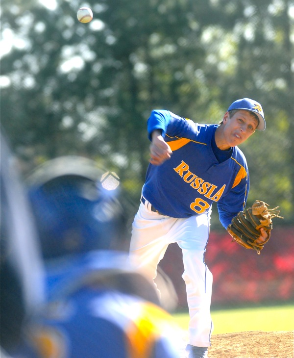 High School Baseball:  Better Than Best….
