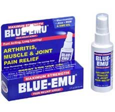 blue-emu-spray