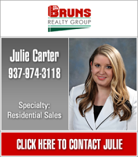 JulieCarter@brunsrealty.com