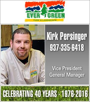 evergreen_kirk_embed_300x340