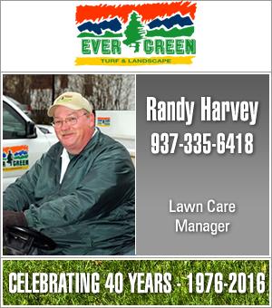 evergreen_randy_embed_300x340