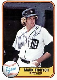 fidrych_inset2