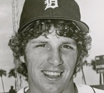 "Remembering Mark Fidrych – ""The Bird"""