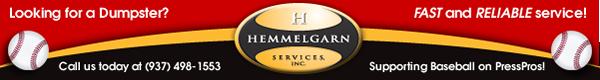 hemmelgarn_embed