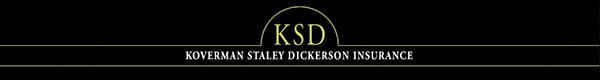 koverman_dickerson_banner