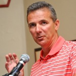 Hooley:  Meyer Record, Pace, The Stuff Of Legends