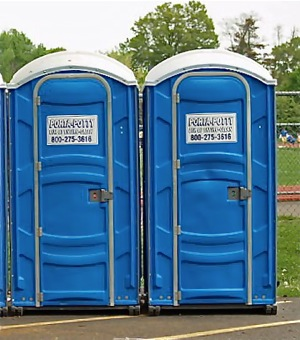 porta-potties_inset