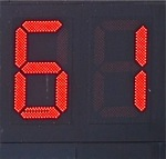 """The Mercy Rule:  """"Running Clock Leaves No Time For Teaching…"""""""