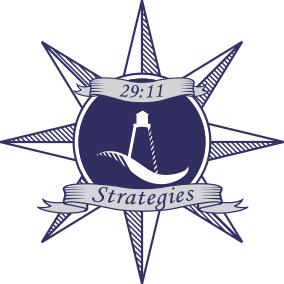 29-11_Strategies_embed