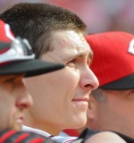 Hal At Large:  Homer Bailey, And The School Of Hard Knocks