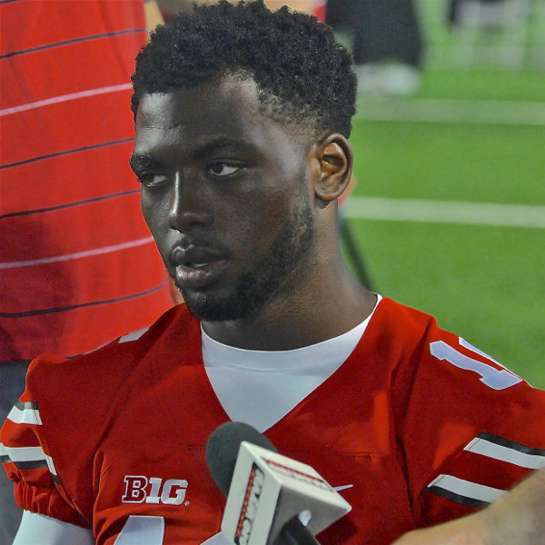 Buckeyes Could Be Better Off With Slew Of New Starters
