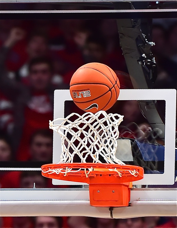 Reader Response:  Blowout Tourney Games, And The 'Fix'