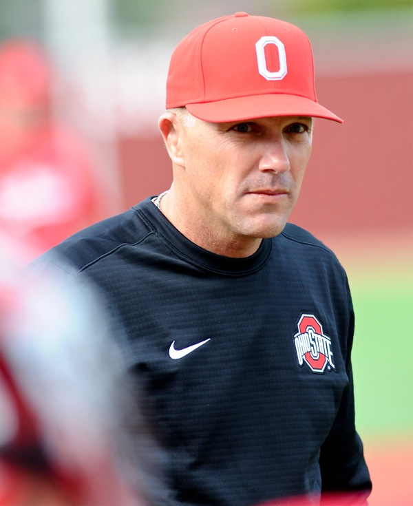 'Must' Wins:  Now Or Never For The Buckeyes…Or Is It?