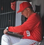 Buckeyes Baseball 2018:  Meet The Team…And A Remake Of The Mindset!