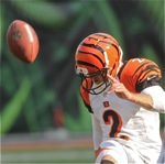 Hoard: It's A New Crew, Bengals Come Back to Take Seahawks