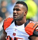 Hoard: Bengals Are Money Against Bills, Stand 6-0
