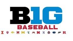 Ohio State To Play No. 2 National Seed Vanderbilt