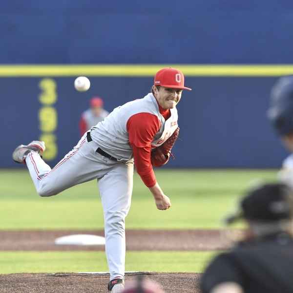 Buckeyes Come Back To Bite The Blue 7-4