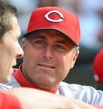 Hal McCoy: On Price's Firing And The Reds' Future….