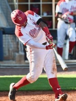 """""""Mac"""" Attack:  Buckeyes Score DH Sweep On Opening Day…!"""