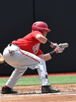 Things You Should Know…If You Want A Baseball Scholarship